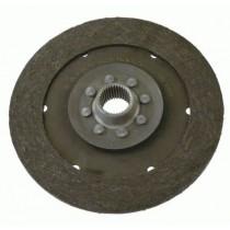 Kit de disques dembrayage 1864373033