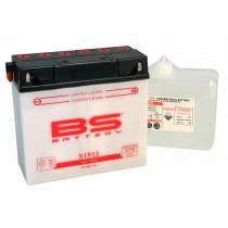 Batterie bs Bmw R45 R65 K75 c K75 s R850 c R850 gs R100 r K1100 lt K1100 rs R1100 gs R1100 lt R1100 rs R1100 rt R1100 s R1150 gs R1150 r R1150 rs R1150 rt K1200 c K1200 gt K1200 lt R1200 rt K1300 gt