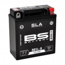 Batterie bs Benelli Cagiva Italjet Malaguti Piaggio Yamaha