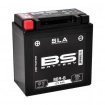 Batterie bs Aprilia Benelli Cagiva Derbi Garelli Gilera Italjet Kawasaki Ktm Malaguti Norton Piaggio