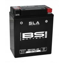 Batterie bs Aprilia Bimota Bmw Kawasaki Peugeot