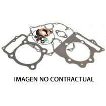 Kit de joints cylindre Aprilia Benelli Derbi Italjet Peugeot Piaggio Renault