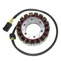Allumage stator Bmw F650 gs F700 gs F800 gs F800 gt F800 r F800 s F800 st