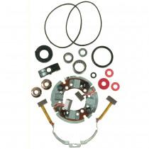 Kit de reparation demarreur Honda Kawasaki Polaris Yamaha