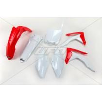 Kit plastique Honda Crf