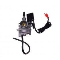 Carburateur HONDA DIO version B