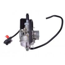 Carburateur HONDA DIO version C
