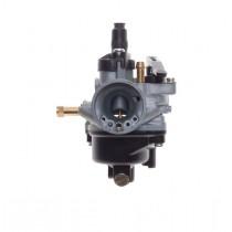 Carburateur CPI GTX manual chocke