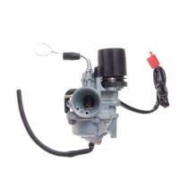 Carburateur CPI 50 2T