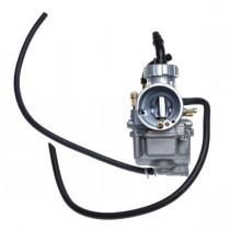 Carburateur 24 mm TUNING 150-350cc