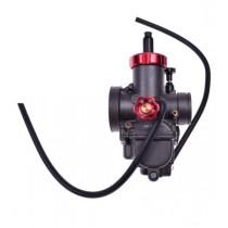 Carburateur 28 mm TUNING 2T