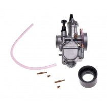 Carburateur 24 mm TUNING universal