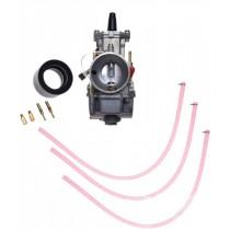 Carburateur 28 mm TUNING 150-350cc universal