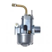 Carburateur Hercules/ KTM/ Puch/ Sachs intake 12 mm