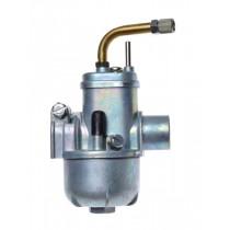 Carburateur Hercules, KTM, Puch, Sachs intake 12 mm