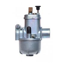 Carburateur KTM, Puch, Sachs intake 15 mm