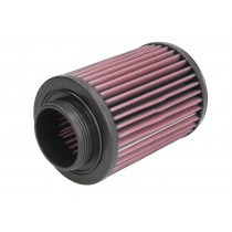 Filtre à air (CAN-AM RENEGADE 500/650/800/1000)