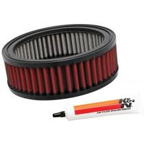 Filtre à air (filter-cartrige BRIGGS & STRATTON)