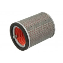 Filtre à air (require 2pcs) HONDA CBR 1000 2004-