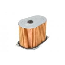 Filtre à air (Require HFA3606) SUZUKI VS 600/750/800 1986-