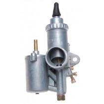 Carburateur CZ350
