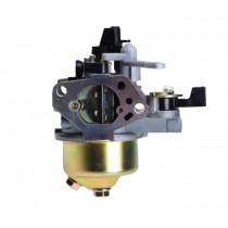 Carburateur HONDA GX270 23mm
