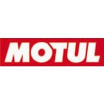Huile moteur 2T 2T MOTUL Powerjet 4l NMMA TC-W3