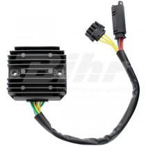 Régulateur de tension (12V) BMW F, G 650/800 2000-