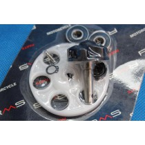 Kit de rÉparation pompe À eau Aprilia Malaguti Mbk Yamaha