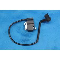 CDI STIHL TS 410 420