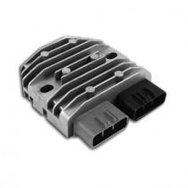 Régulateur de tension (12V) BMW C, S 600/650/1000 2009-