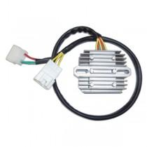 Régulateur de tension (12V) HONDA CBR 600 2001-