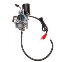 Carburateur ATV 50,70,110 4T