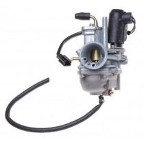 Carburateur Keeway Focus CPI 50