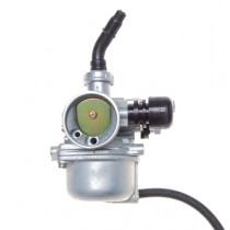 Carburateur 110 cc 4T