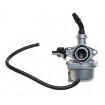 Carburateur  PY-5 manual chocke